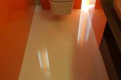 Epopõrand wc
